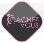 Logo Coachez-Vous